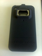 iphone 4 bottle opener
