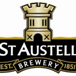 Underrated Breweries Number 7: St Austell