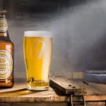 Shepherd Neame Brilliant ale (5.6%)