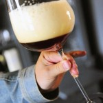 If glasses could talk…The Essence of Belgium and Belgian Beer