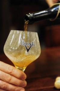 Bush+BeerTourism-com