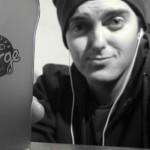 Meet The Brewer: Nathan Ross (Good George)