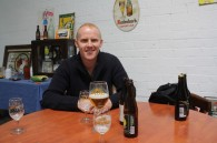 Sandy from Savour Beer