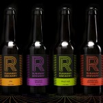 Meet the Brewer: Mark Welsby (The Runaway Brewery)
